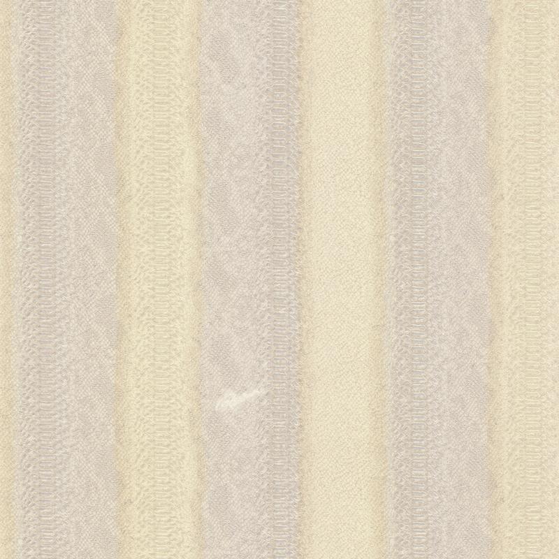 Roberto Cavalli Wallpaper RC18097