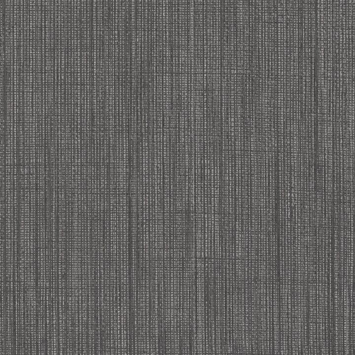 Arte ODE2710 Almost Linen