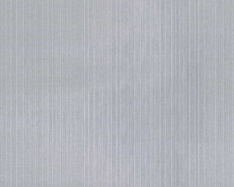 Versace behang 93525-5