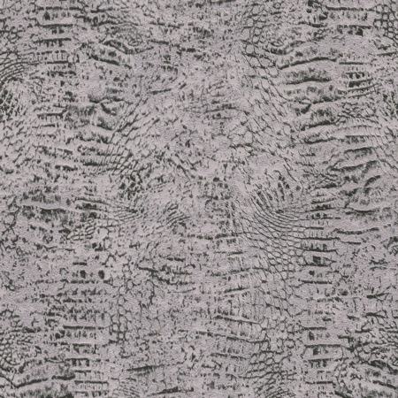 Roberto Cavalli Wallpaper RC18077