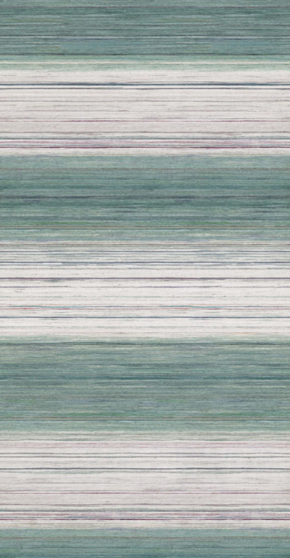 Osborn & Little Kanoko W7552-01 Kozo Stripe