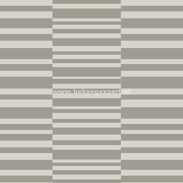 Eijffinger Stripes+ 377161
