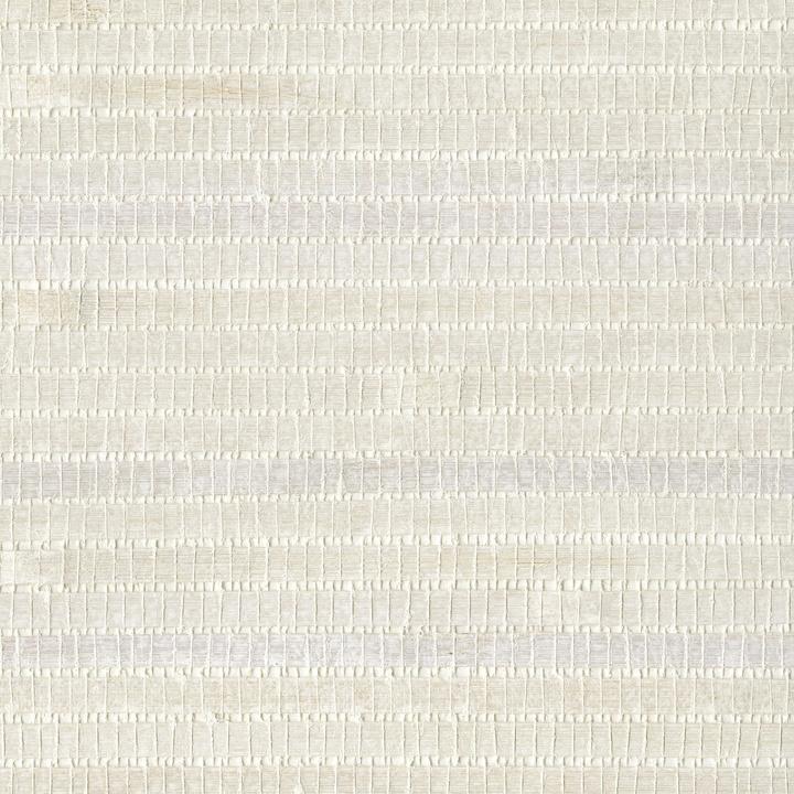 Arte Shades of Pale SOP4111