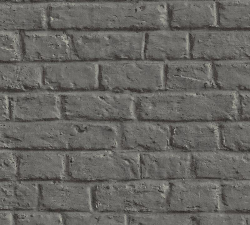 Living Walls Metropolitan Stories 36912-1