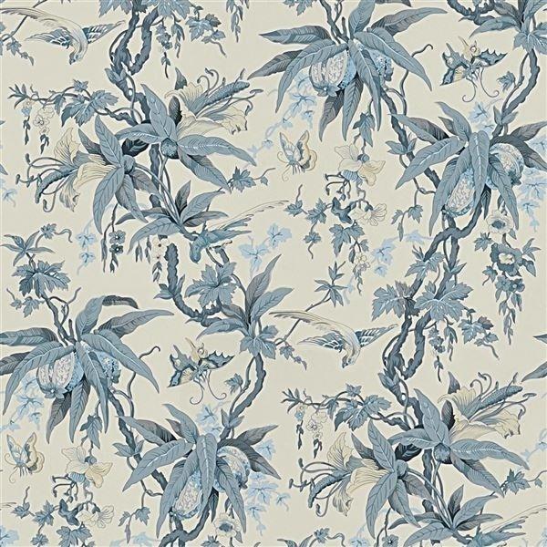 Ralph Lauren Singature Islesboro PRL5023/01 Mary Day Botanical