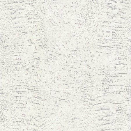 Roberto Cavalli Wallpaper RC18079
