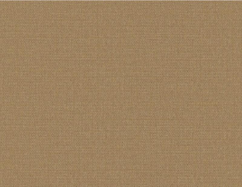 Texture Gallery BV30316