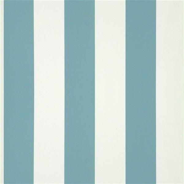 Ralph Lauren Signature Stripe Library PRL026/25 Spalding Stripe