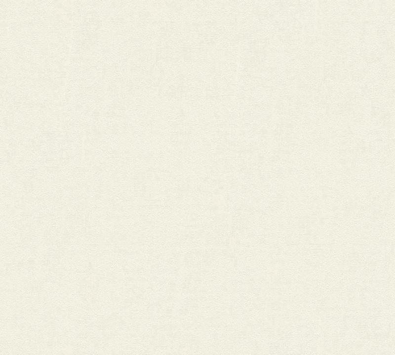 Versace 37050-5