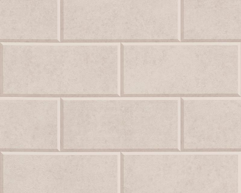Versace behang 34322-3