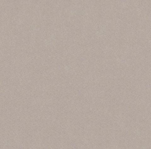 Eijffinger Natural Wallcoverings 389545 velours