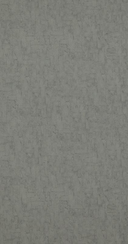 behang BN Wallcoverings Van Gogh 17121