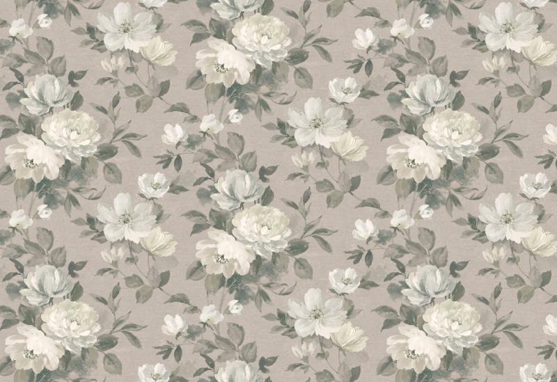 Behang Boras Tapeter- In bloom 7225