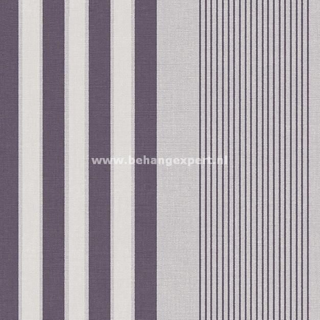 Eijffinger Stripes+ 377102