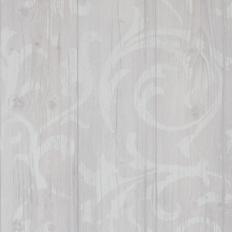 Behang BN Wallcoverings More than elements 49748 sloophout