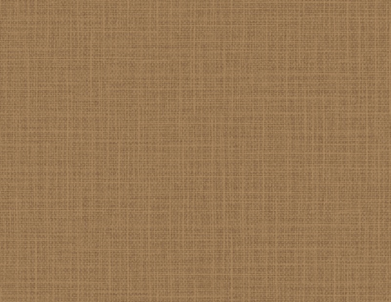 Texture Gallery BV30306
