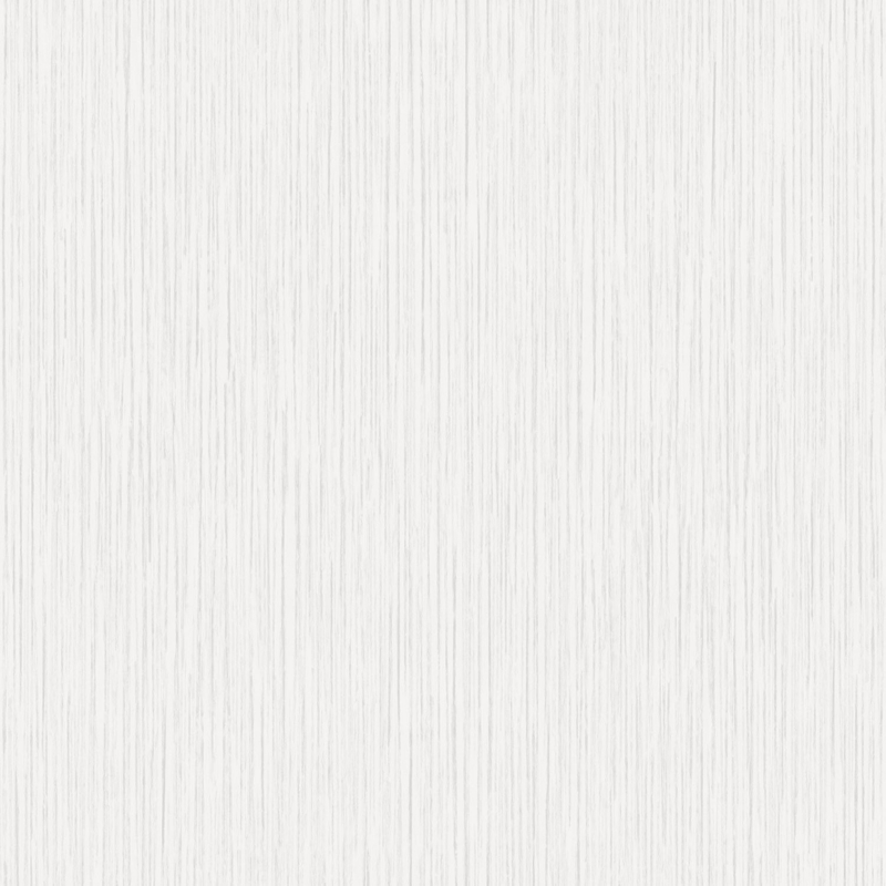 Galerie Wallcoverings Textures FX G78116