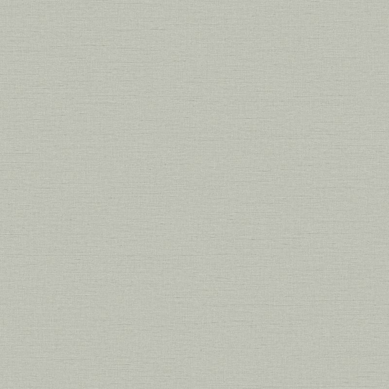 Dutch Wall Fabric WF121055