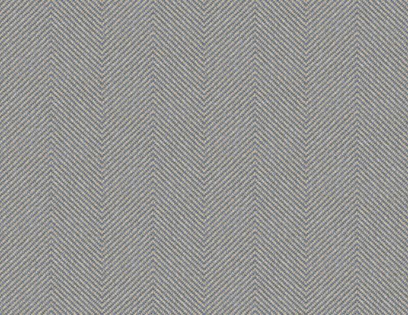 More Textures TC70428