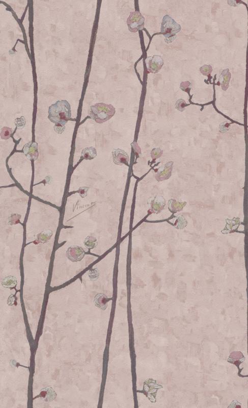 Behang Van Gogh 2019 - 220021