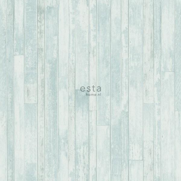 Esta Greenhouse 128837 verweerde planken
