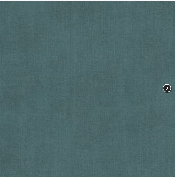 Eijffinger Lino 379005