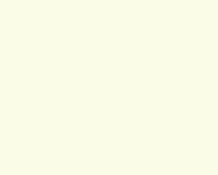 Duro Enfärgat 221-26