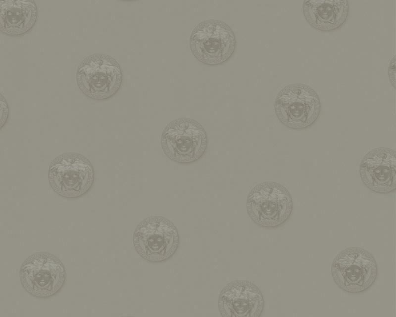 Versace behang 34862-3