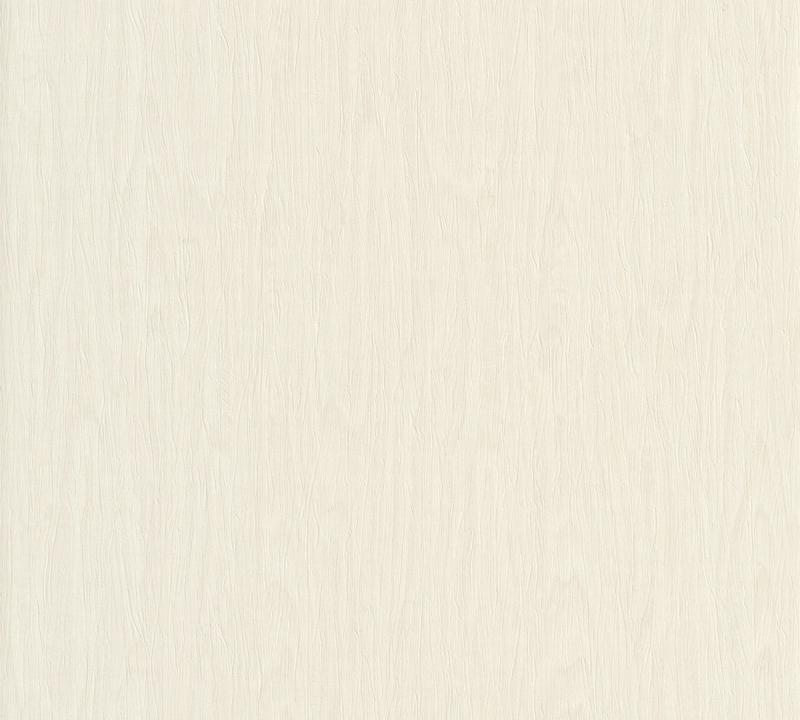 Versace 37052-5