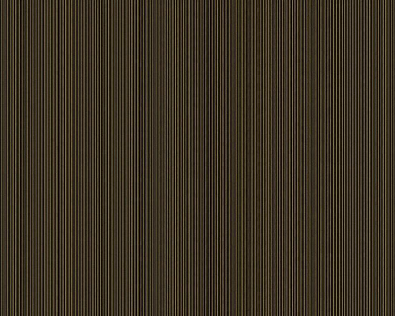 Versace behang 93525-4