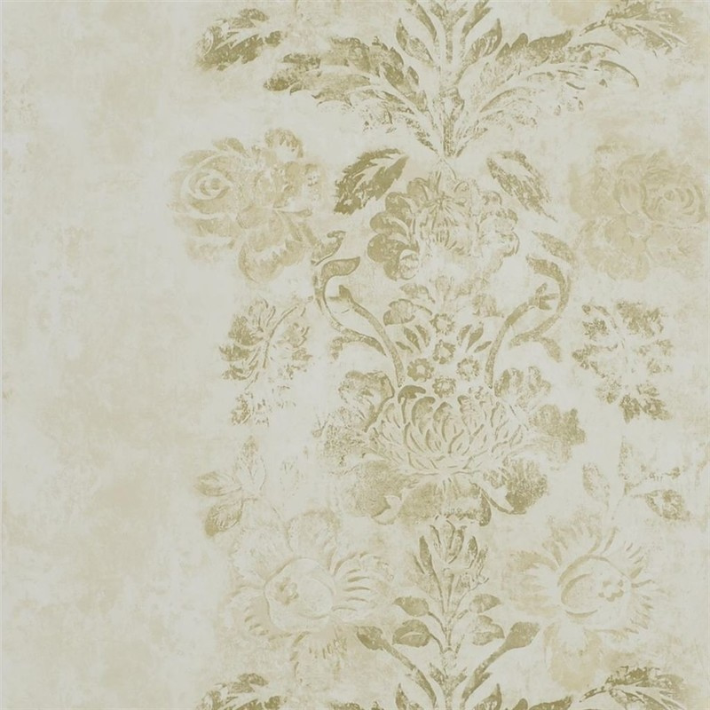 Designers Guild PDG674/07 Damasco