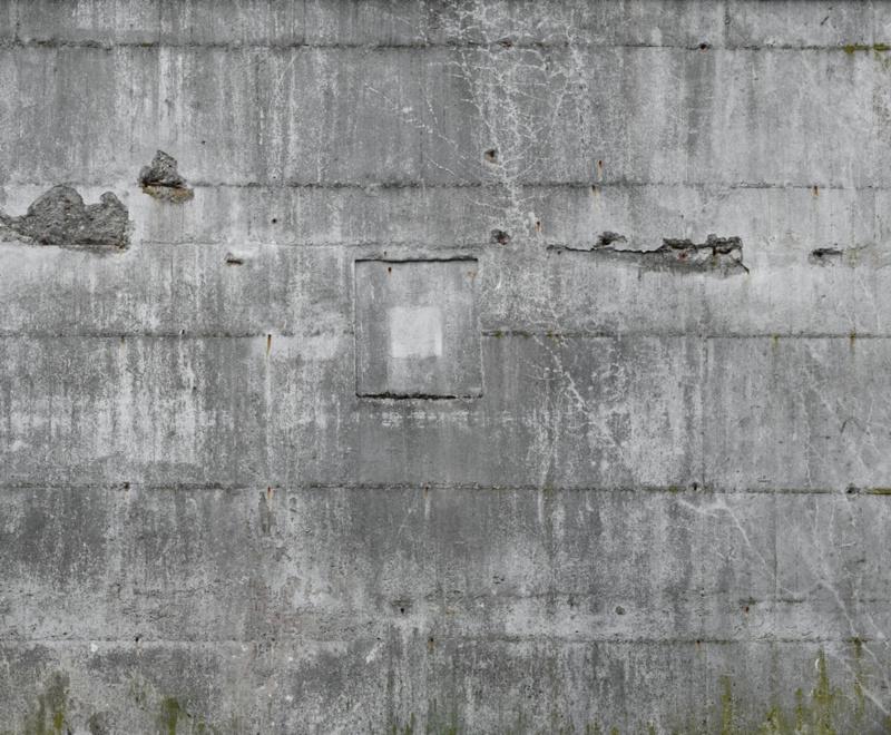 Rasch Factory 445510 digitaal geprint fotobehang 372 x 300cm hoog