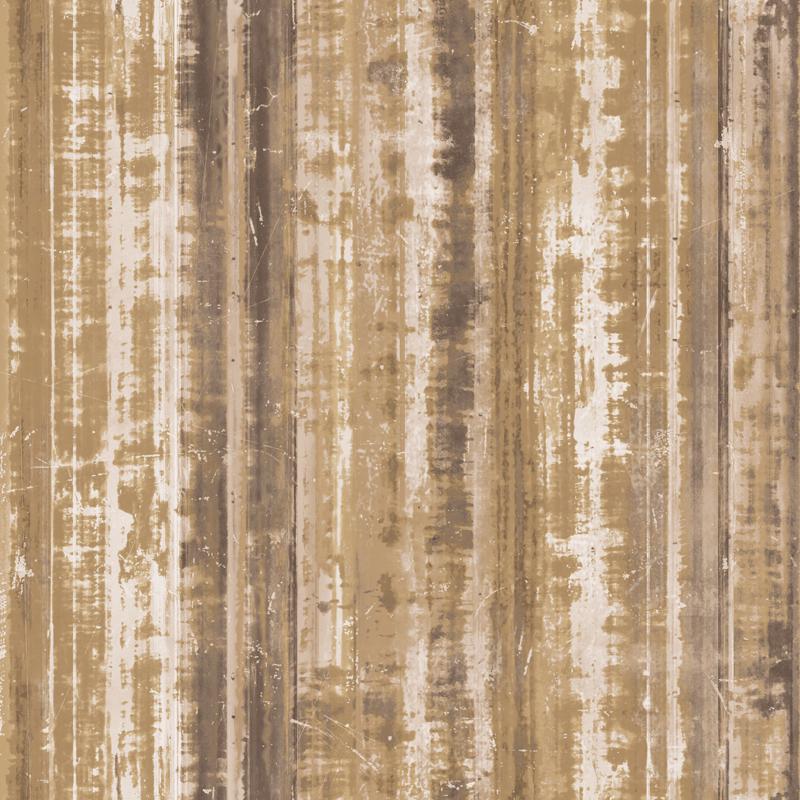 Galerie Wallcoverings Grunge G45357