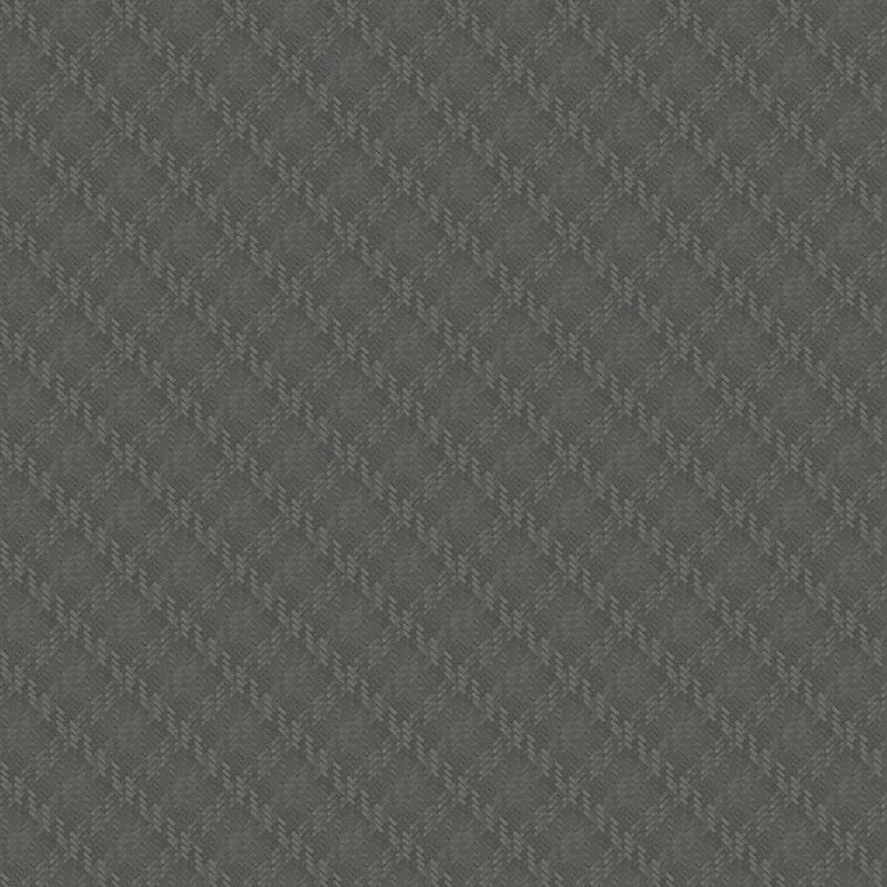 Dutch Wall Fabric WF121048