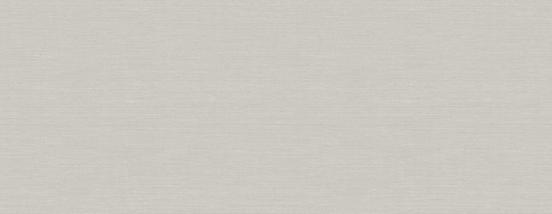 Texture Gallery BV30438 Cliffside