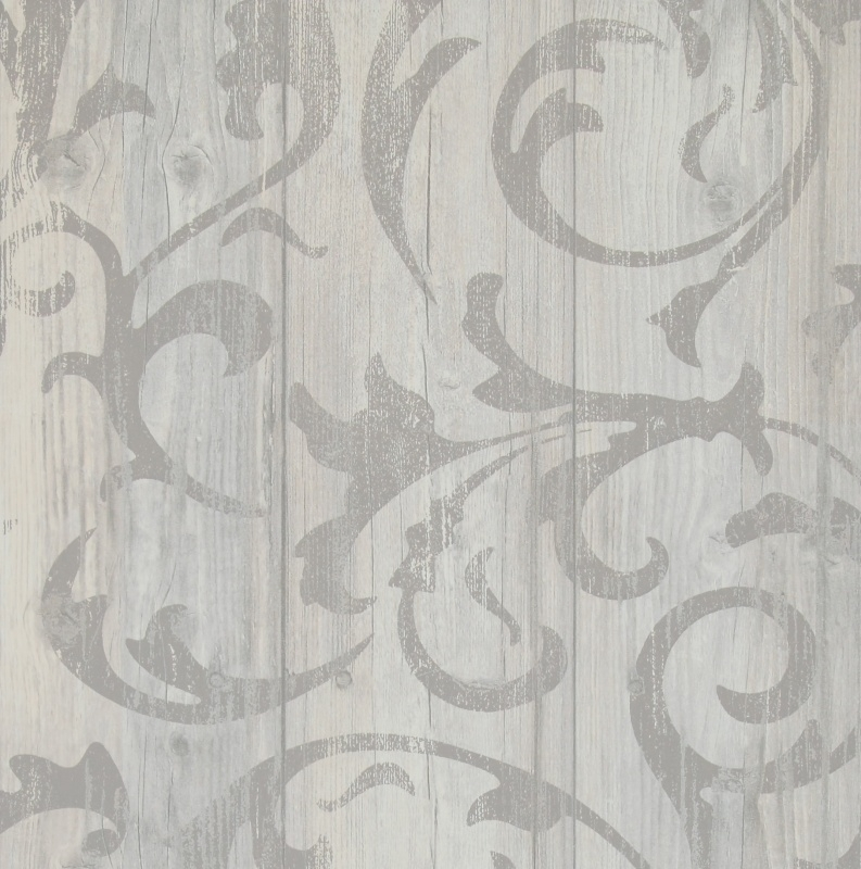 Behang BN Wallcoverings More than elements 49747 sloophout