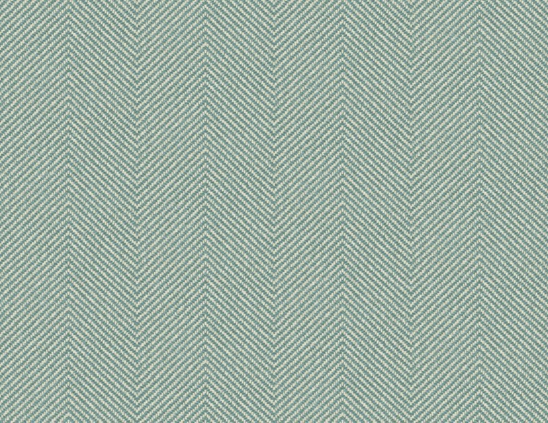 More Textures TC70404