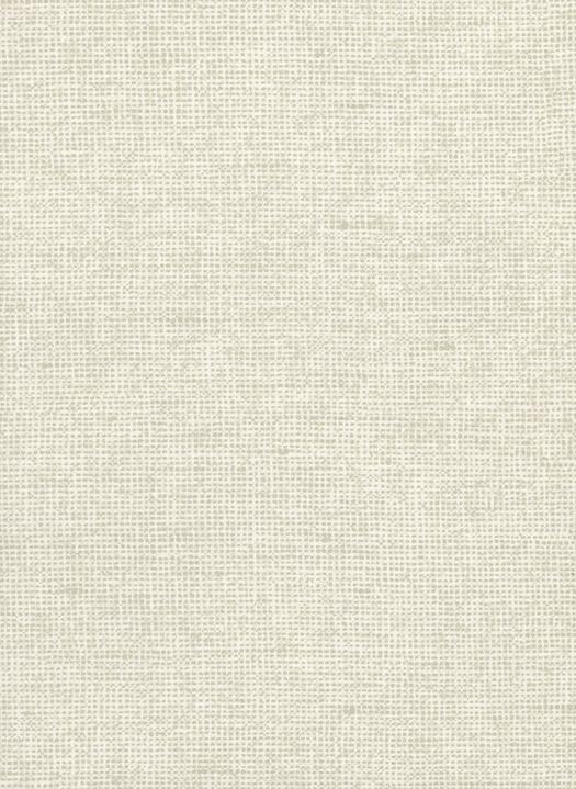 Arte Essentials 34500