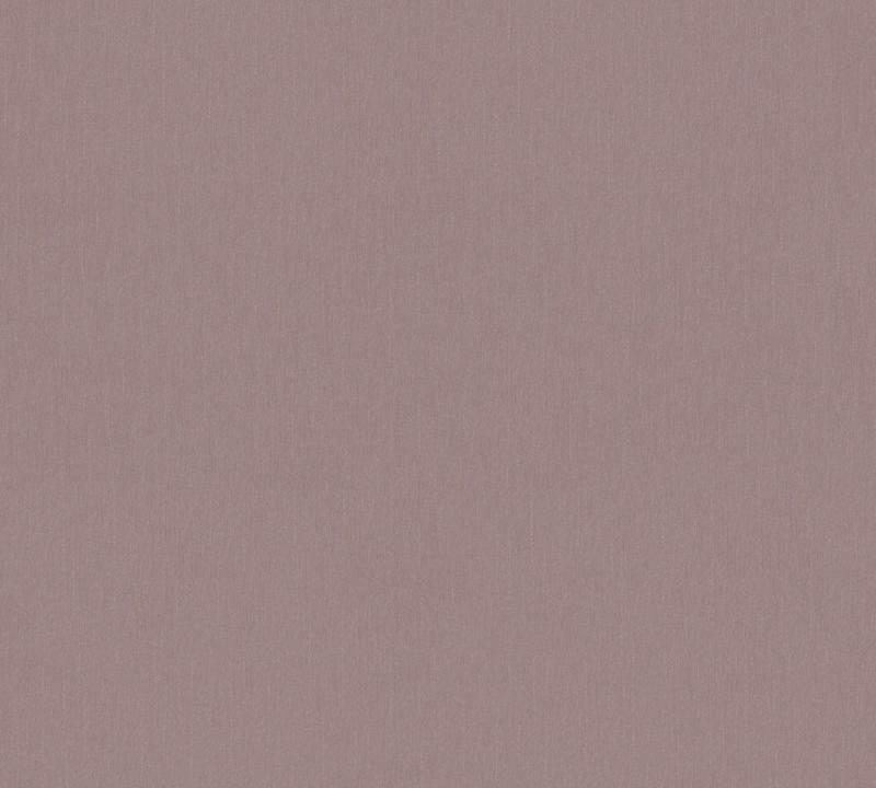 Versace behang 34327-7