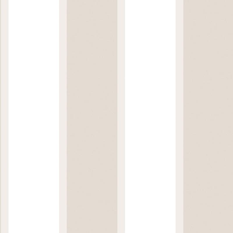 Galerie Wallcoverings Smart Stripes G67553