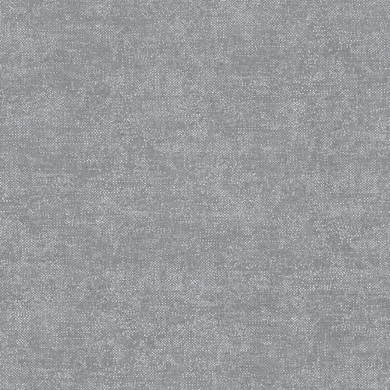 Galerie Wallcoverings Textures FX G78144
