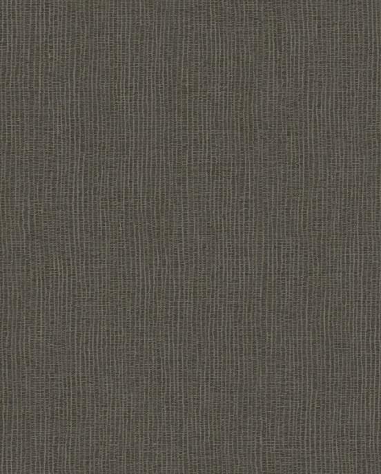Eijffinger Terra - 391543