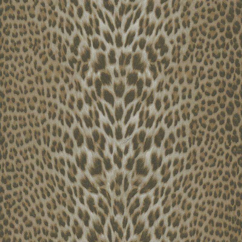 Roberto Cavalli Wallpaper RC18026