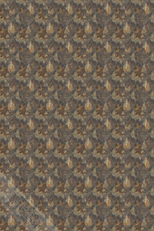 Fotobehang Wallpaper Queen Materials ML269