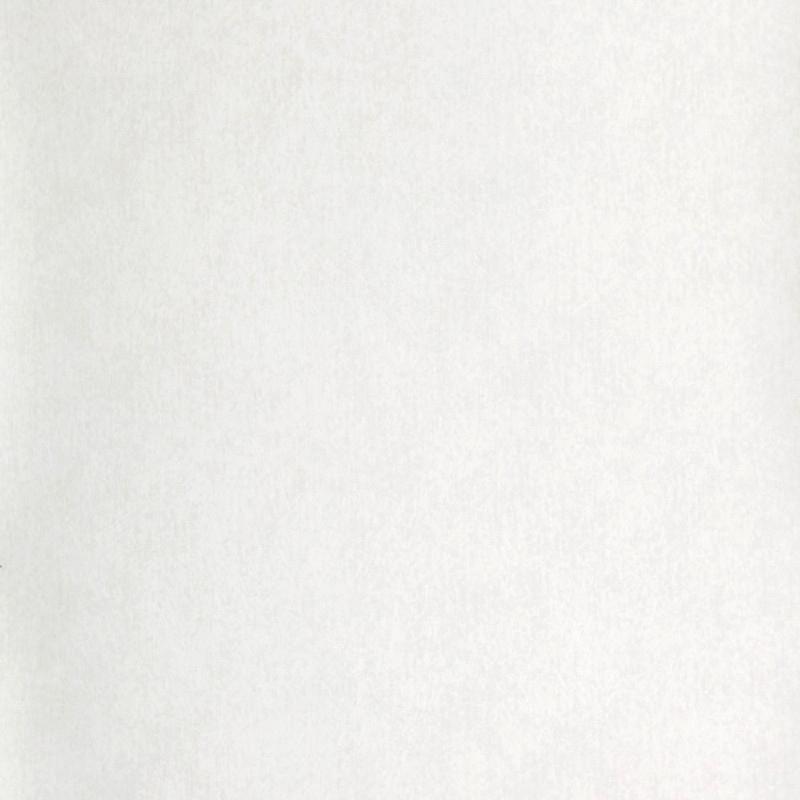 Duro Historisch Behang 039-01 Design Gustaf