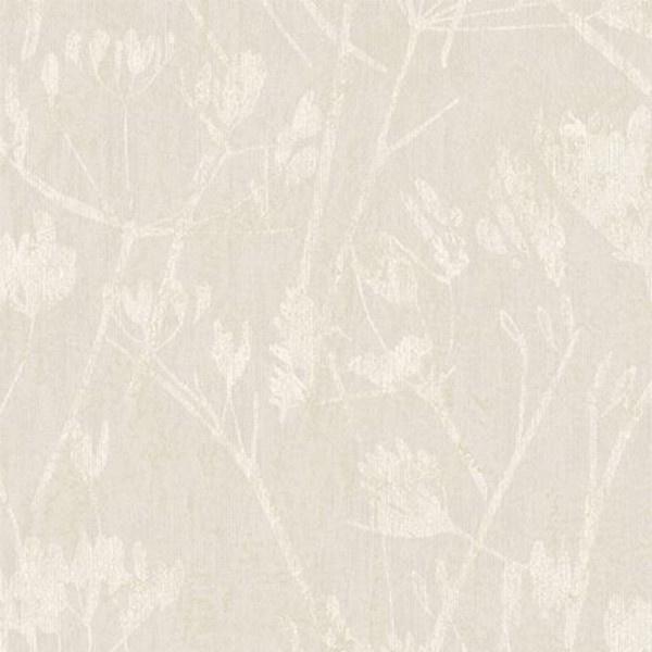 Eijffinger Lino 379050