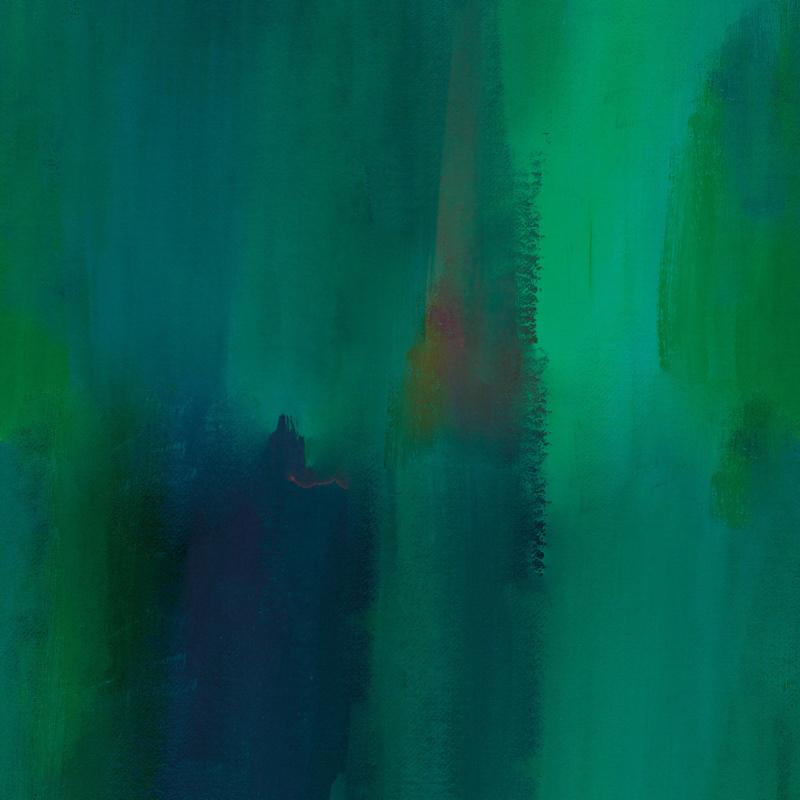 Inkiostro Bianco Smeraldo -01