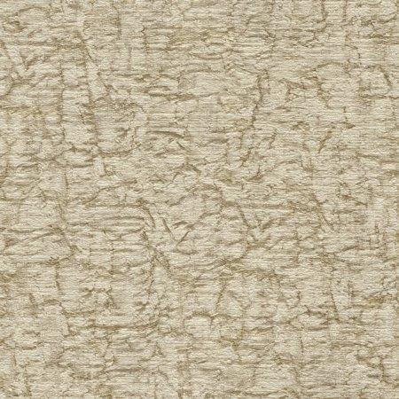 Roberto Cavalli Wallpaper RC18067