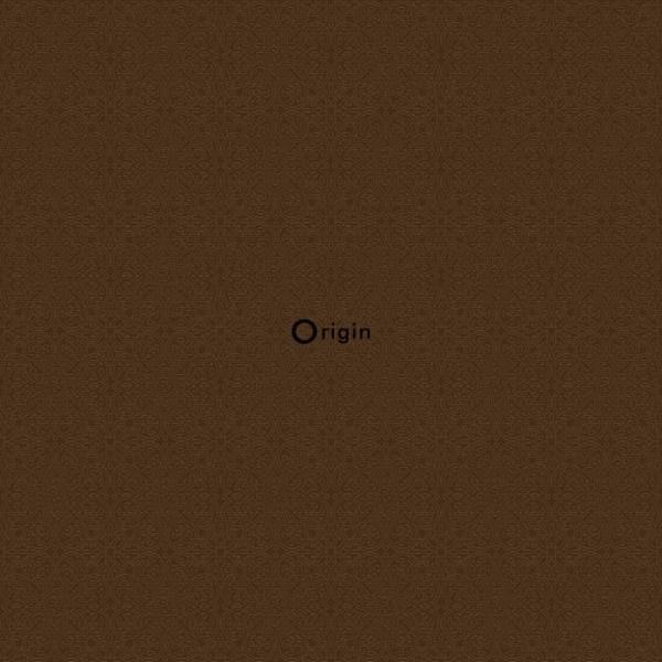 Origin Belle Epoque 345446