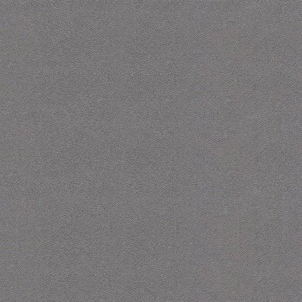 Eijffinger Topaz 394504